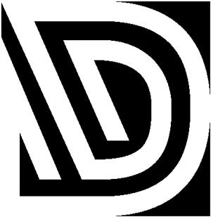 Devon Mehle Web Design Logo